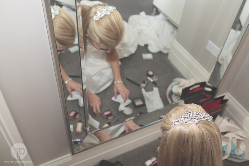 Photojournalistic Wedding Photography Chicago Rotarski Photography (100)
