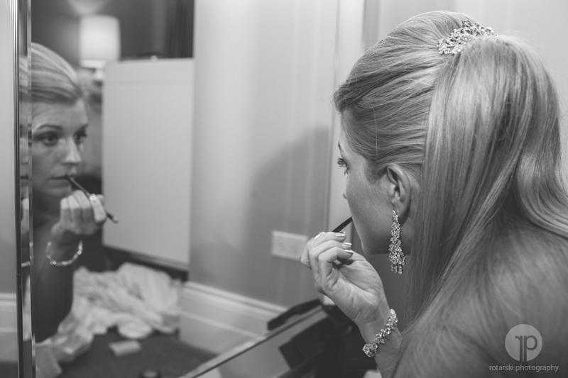 Photojournalistic Wedding Photography Chicago Rotarski Photography (101)