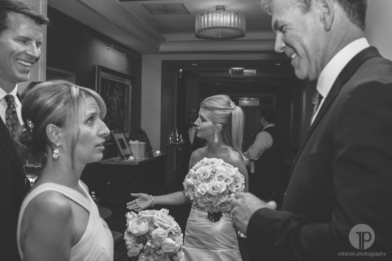 Photojournalistic Wedding Photography Chicago Rotarski Photography (103)