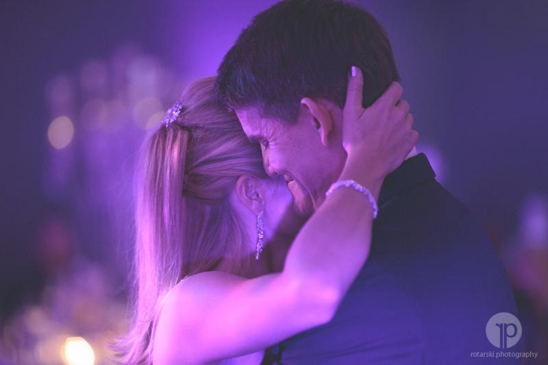 Photojournalistic Wedding Photography Chicago Rotarski Photography (104)