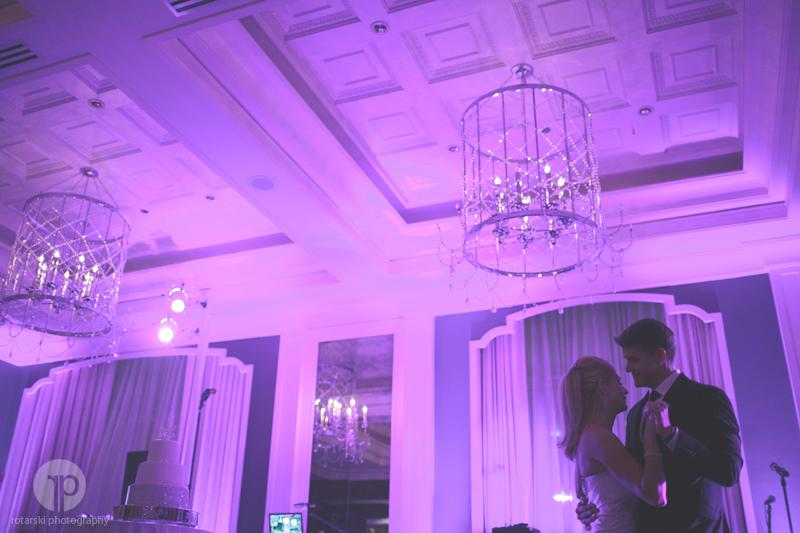 Photojournalistic Wedding Photography Chicago Rotarski Photography (106)