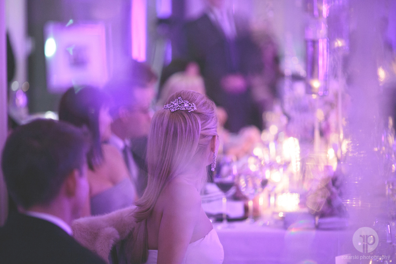 Photojournalistic Wedding Photography Chicago Rotarski Photography (108)
