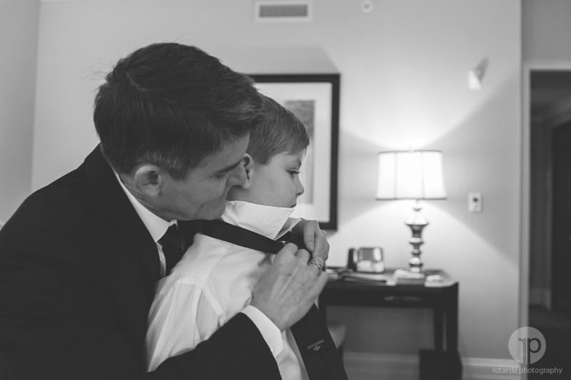 Photojournalistic Wedding Photography Chicago Rotarski Photography (11)