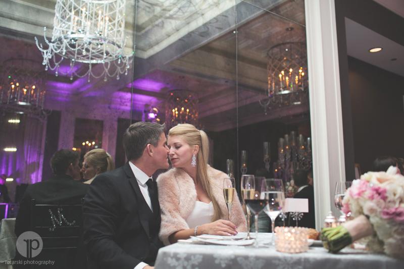 Photojournalistic Wedding Photography Chicago Rotarski Photography (110)