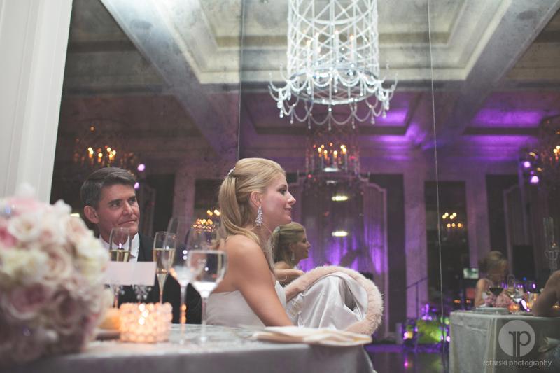 Photojournalistic Wedding Photography Chicago Rotarski Photography (111)