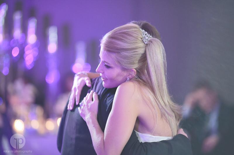 Photojournalistic Wedding Photography Chicago Rotarski Photography (113)