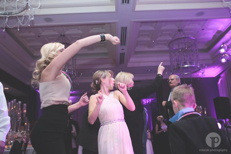 Photojournalistic Wedding Photography Chicago Rotarski Photography (117)
