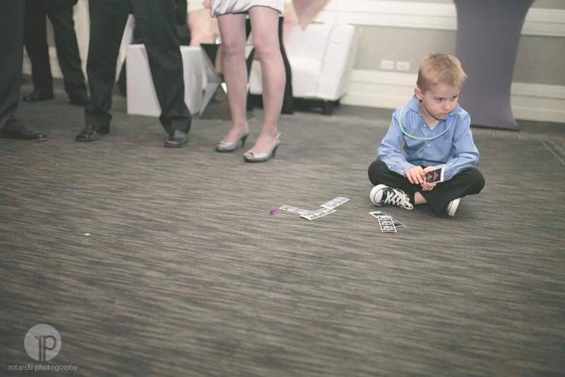 Photojournalistic Wedding Photography Chicago Rotarski Photography (122)