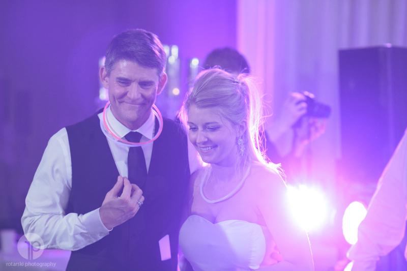 Photojournalistic Wedding Photography Chicago Rotarski Photography (124)