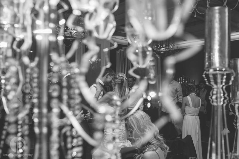 Photojournalistic Wedding Photography Chicago Rotarski Photography (127)