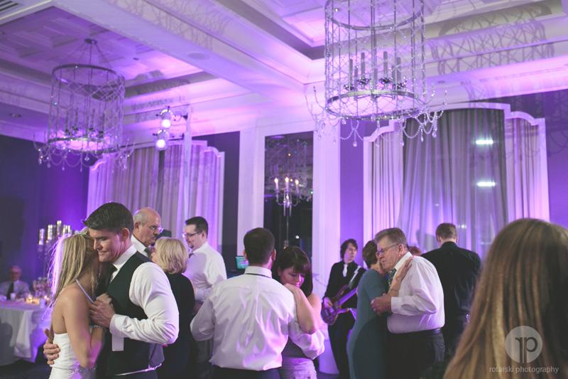 Photojournalistic Wedding Photography Chicago Rotarski Photography (128)