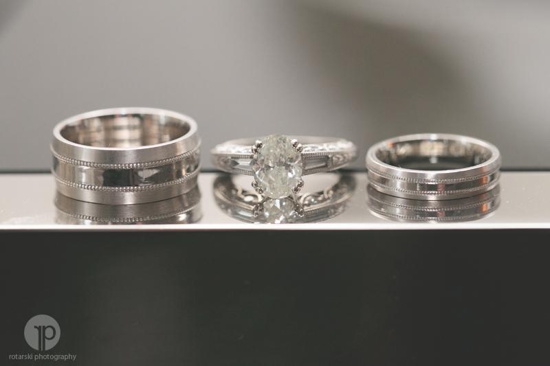 Photojournalistic Wedding Photography Chicago Rotarski Photography (13)