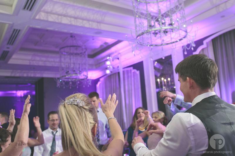 Photojournalistic Wedding Photography Chicago Rotarski Photography (130)