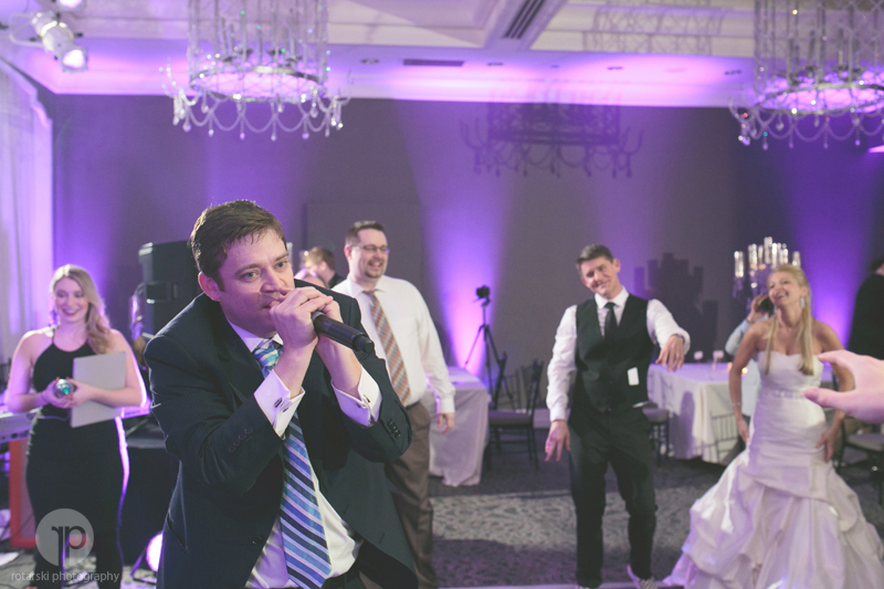 Photojournalistic Wedding Photography Chicago Rotarski Photography (131)