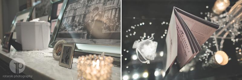 Photojournalistic Wedding Photography Chicago Rotarski Photography (136)
