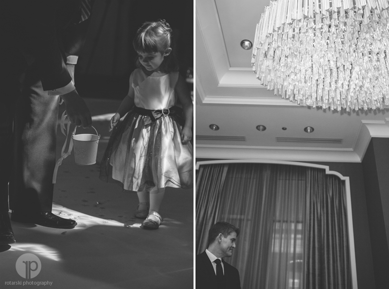 Photojournalistic Wedding Photography Chicago Rotarski Photography (137)
