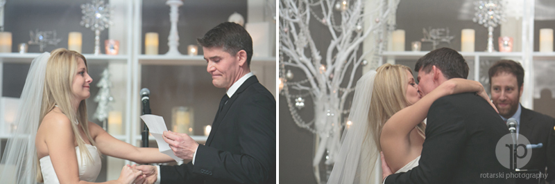 Photojournalistic Wedding Photography Chicago Rotarski Photography (139)