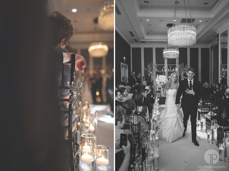 Photojournalistic Wedding Photography Chicago Rotarski Photography (140)
