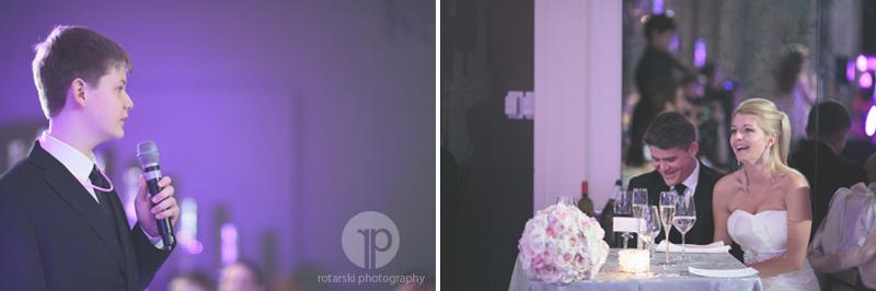 Photojournalistic Wedding Photography Chicago Rotarski Photography (146)