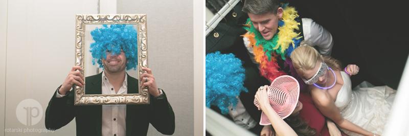 Photojournalistic Wedding Photography Chicago Rotarski Photography (151)