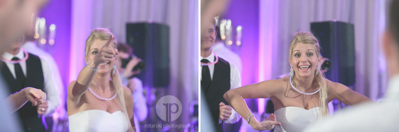 Photojournalistic Wedding Photography Chicago Rotarski Photography (155)