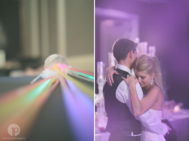 Photojournalistic Wedding Photography Chicago Rotarski Photography (162)