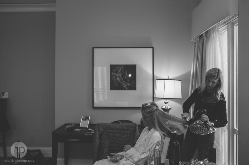 Photojournalistic Wedding Photography Chicago Rotarski Photography (17)