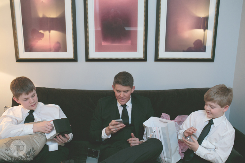 Photojournalistic Wedding Photography Chicago Rotarski Photography (28)