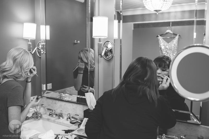 Photojournalistic Wedding Photography Chicago Rotarski Photography (30)