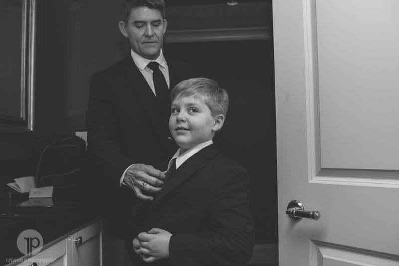 Photojournalistic Wedding Photography Chicago Rotarski Photography (33)