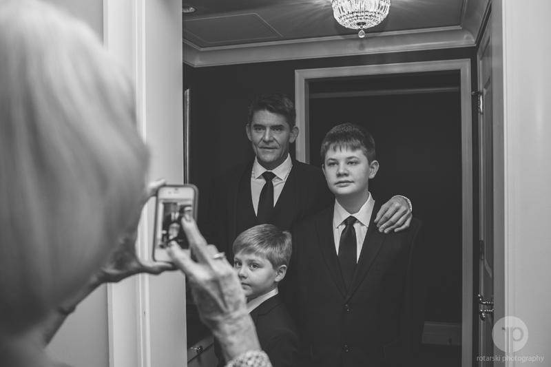 Photojournalistic Wedding Photography Chicago Rotarski Photography (34)