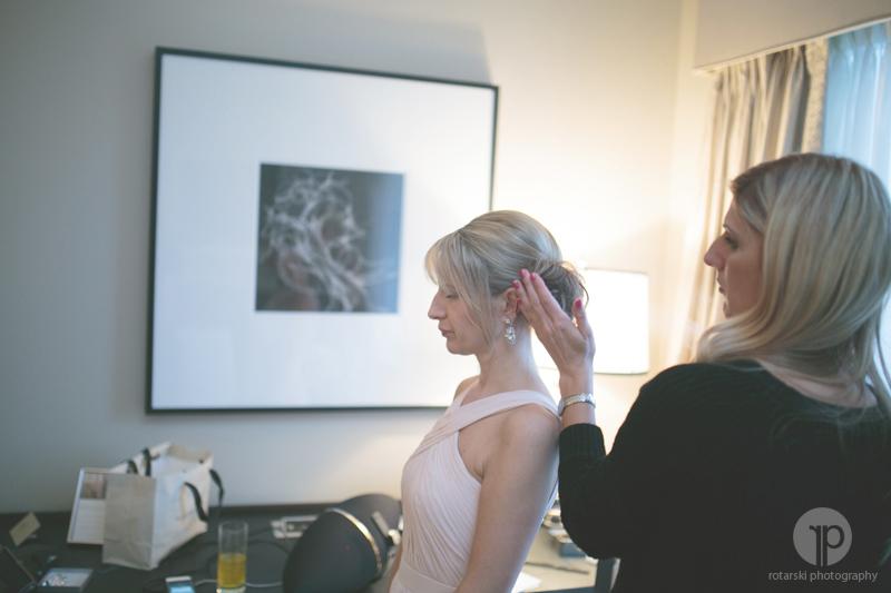 Photojournalistic Wedding Photography Chicago Rotarski Photography (37)