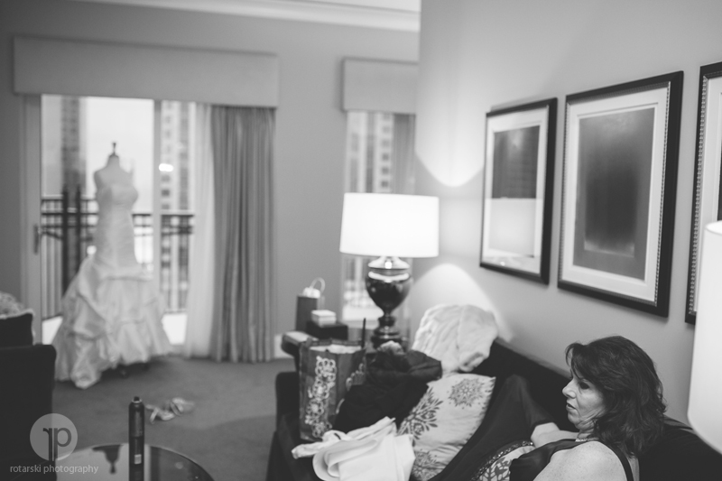Photojournalistic Wedding Photography Chicago Rotarski Photography (46)