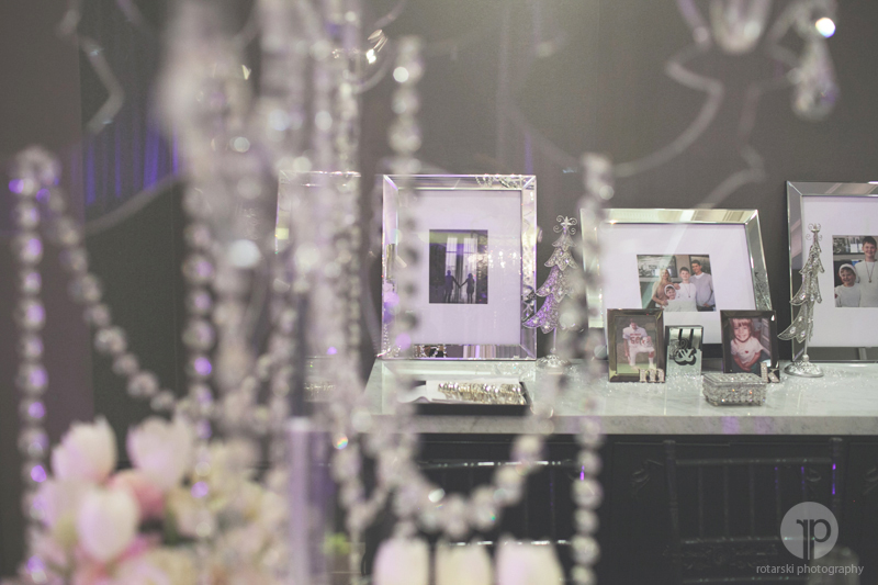 Photojournalistic Wedding Photography Chicago Rotarski Photography (54)