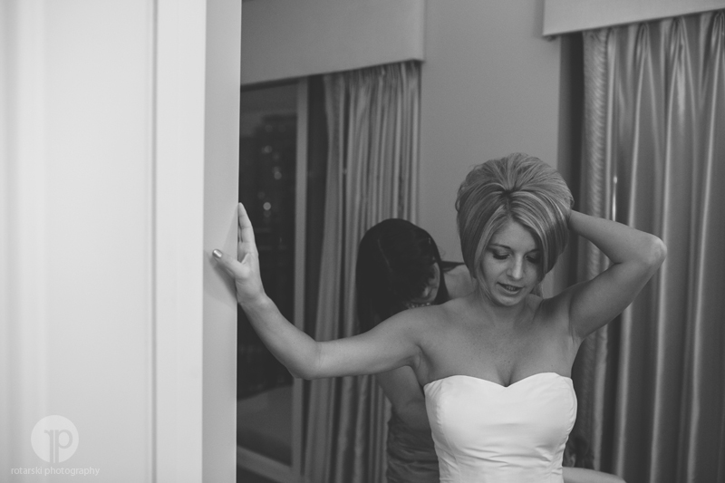 Photojournalistic Wedding Photography Chicago Rotarski Photography (59)