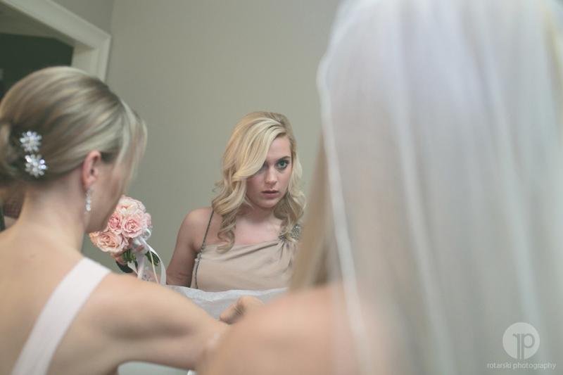Photojournalistic Wedding Photography Chicago Rotarski Photography (64)