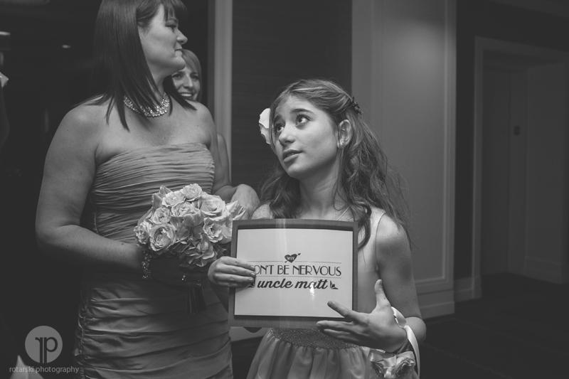 Photojournalistic Wedding Photography Chicago Rotarski Photography (69)