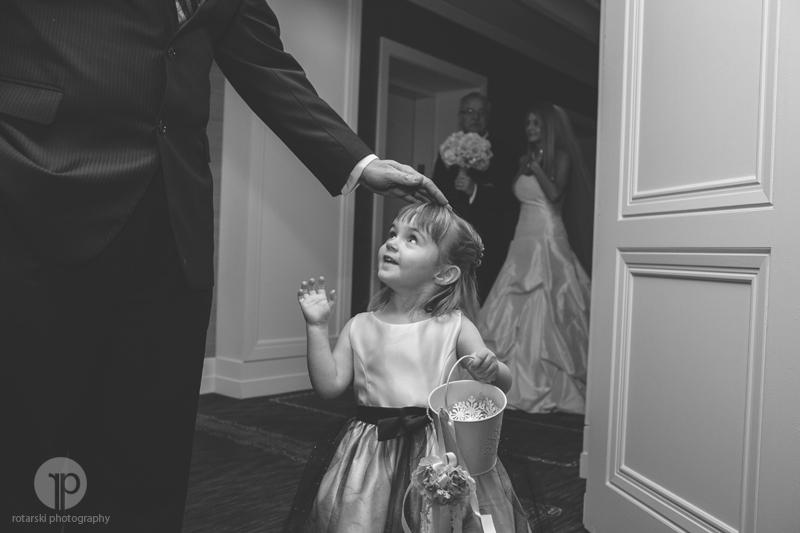 Photojournalistic Wedding Photography Chicago Rotarski Photography (70)