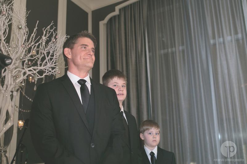 Photojournalistic Wedding Photography Chicago Rotarski Photography (71)
