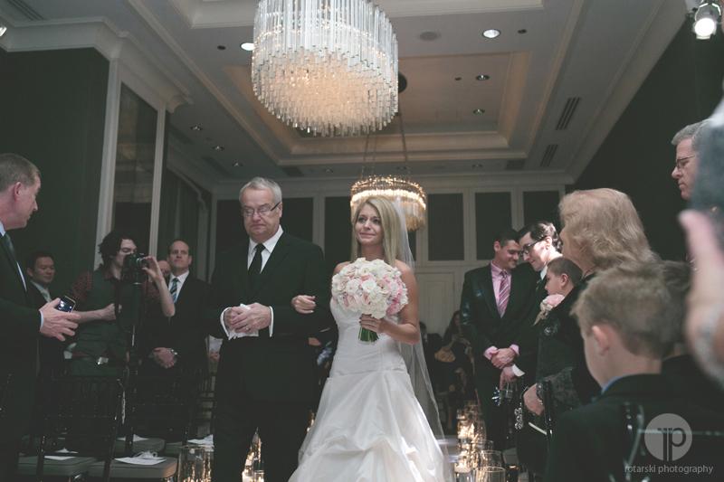 Photojournalistic Wedding Photography Chicago Rotarski Photography (72)