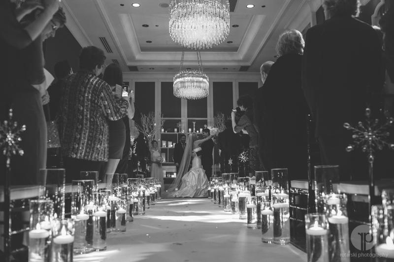 Photojournalistic Wedding Photography Chicago Rotarski Photography (73)