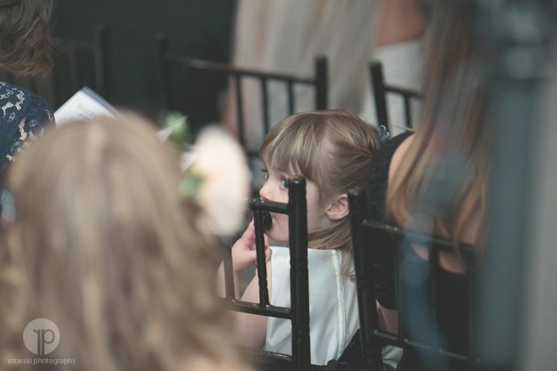 Photojournalistic Wedding Photography Chicago Rotarski Photography (77)