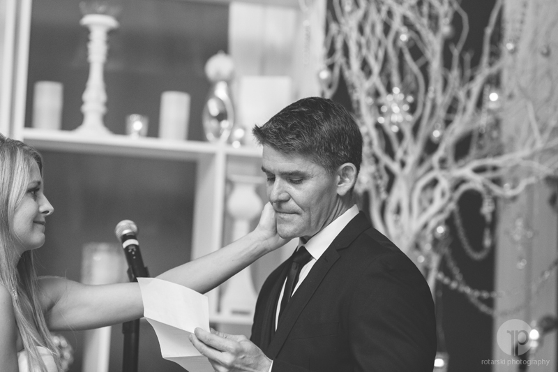 Photojournalistic Wedding Photography Chicago Rotarski Photography (78)