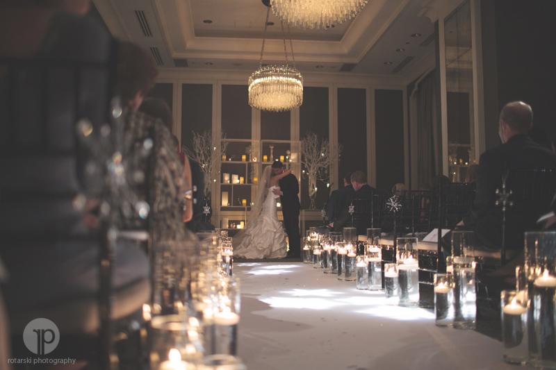 Photojournalistic Wedding Photography Chicago Rotarski Photography (79)