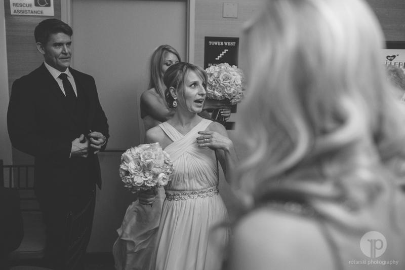 Photojournalistic Wedding Photography Chicago Rotarski Photography (81)