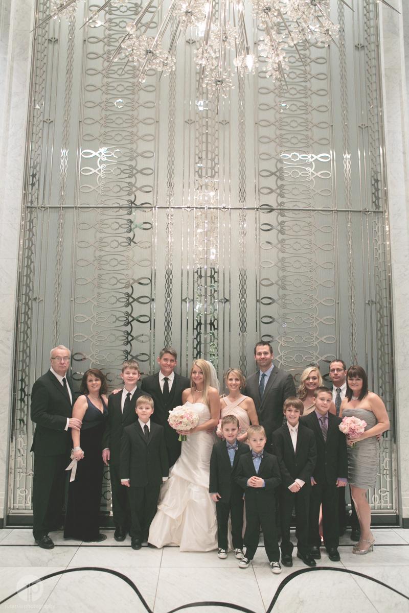 Photojournalistic Wedding Photography Chicago Rotarski Photography (82)