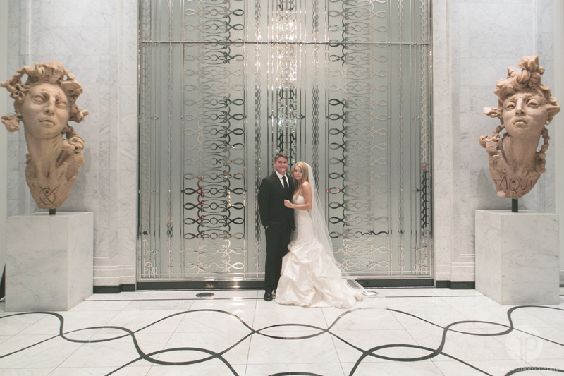 Photojournalistic Wedding Photography Chicago Rotarski Photography (83)