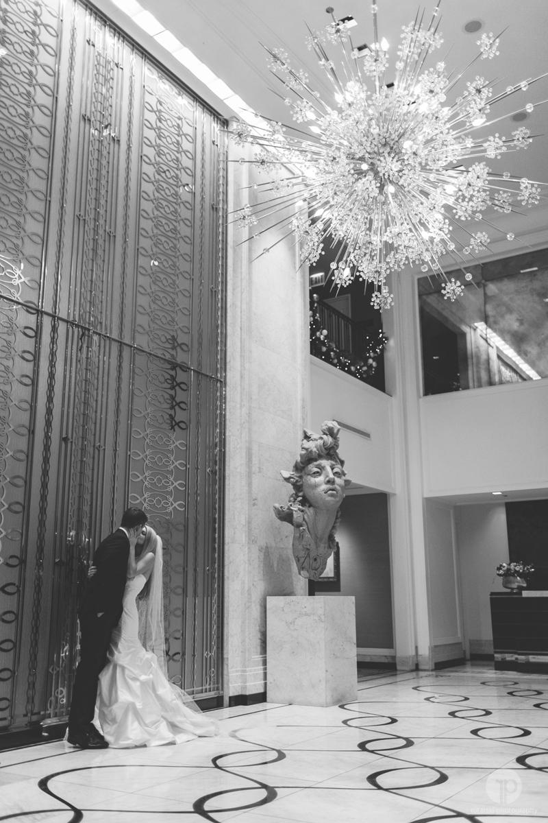 Photojournalistic Wedding Photography Chicago Rotarski Photography (87)