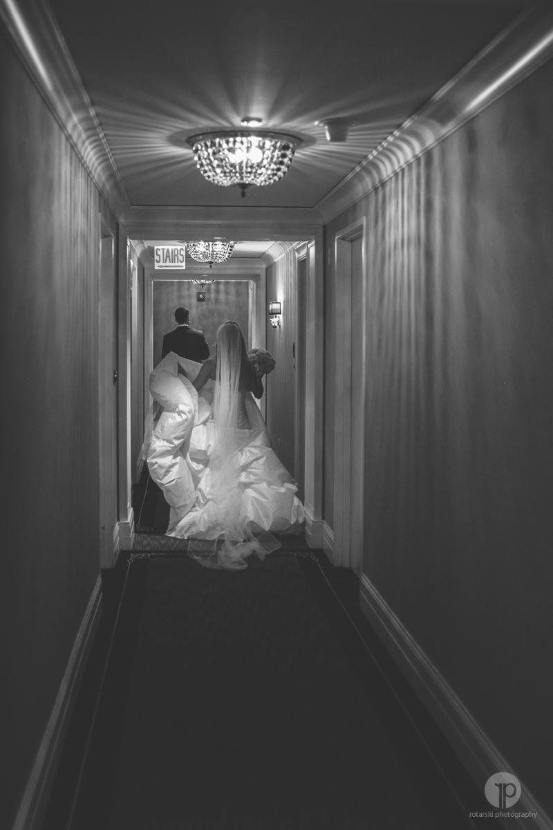 Photojournalistic Wedding Photography Chicago Rotarski Photography (90)