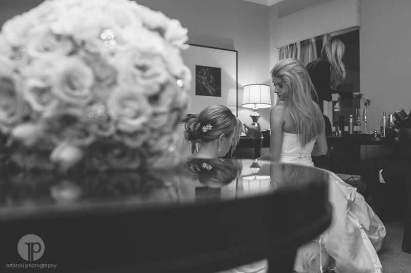 Photojournalistic Wedding Photography Chicago Rotarski Photography (91)